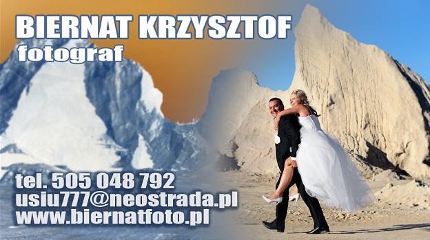 Krzysztof Biernat