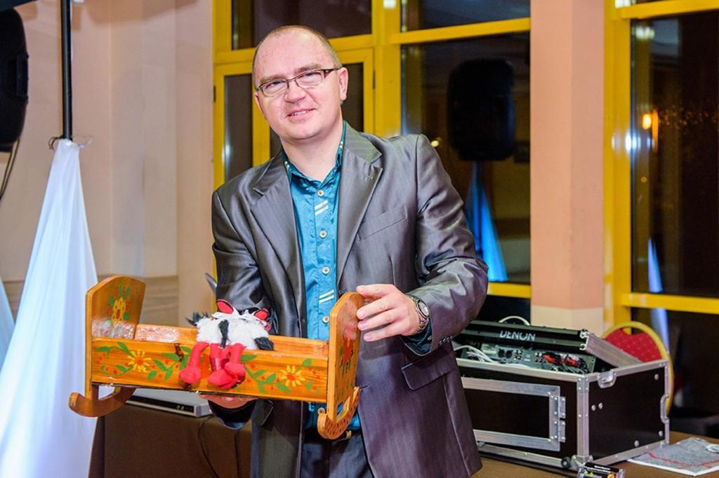 DJ Kielce - Piotr Gładkowski (32)