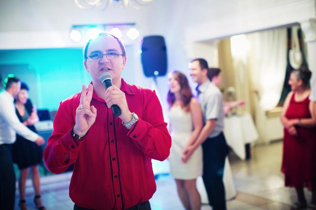 DJ Kielce - Piotr Gładkowski (35)