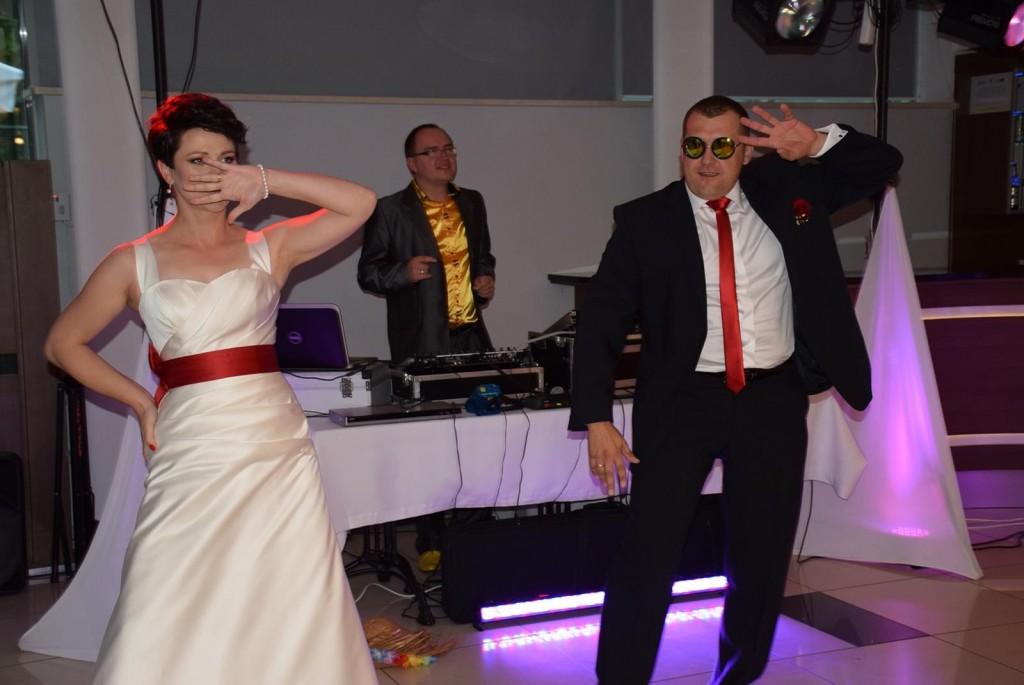 Pierwszy taniec na weselu – praktyczne porady