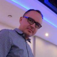 DJ na wesele Kielce – Piotr Gładkowski